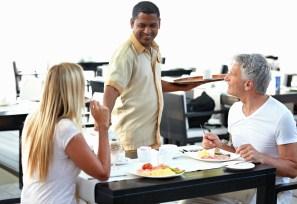 Le chèque restaurant en Belgique : petit état des lieux