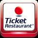 ticket_belgique